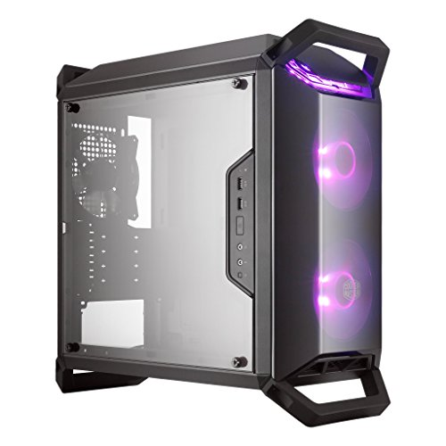 case pc gaming 1000 euro