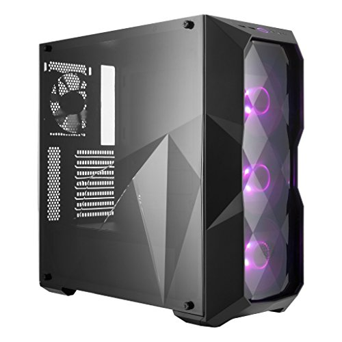 case pc gaming 120 euro