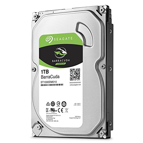 ssd pc gaming 1000 euro