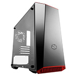 Pc gaming economico