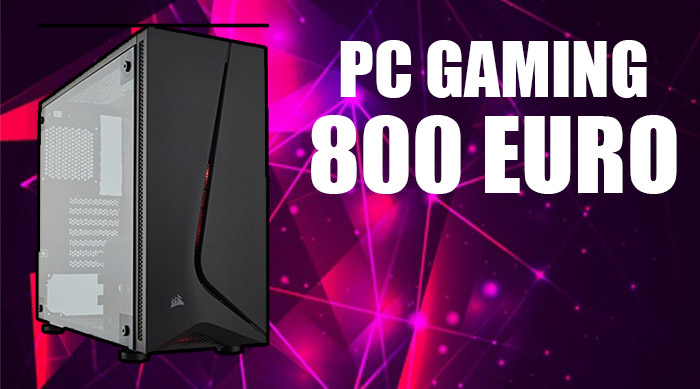 pc-gaming-800-euro