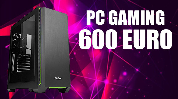 pc-gaming-600-euro