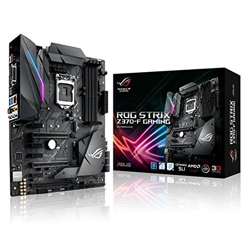scheda madre pc gaming 2000 euro